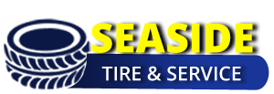 SY Tire & Service, Inc.